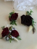 Build your own bouquet package canada calgary