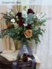 Build your own bouquet Canada Calgary