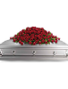 Picture of Greatest Love Casket Spray