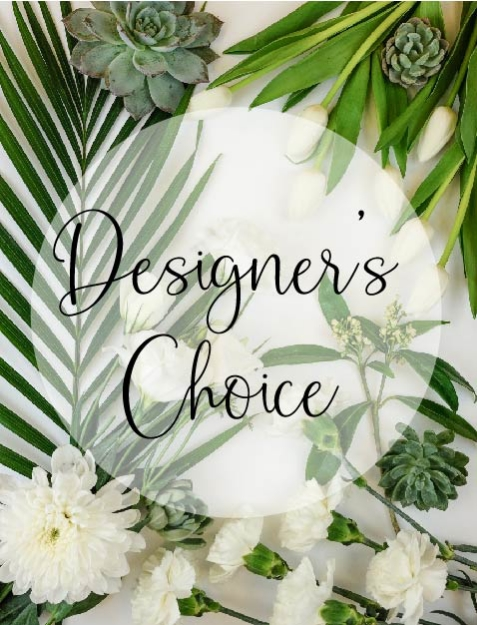 Picture of Designers Choice $100+